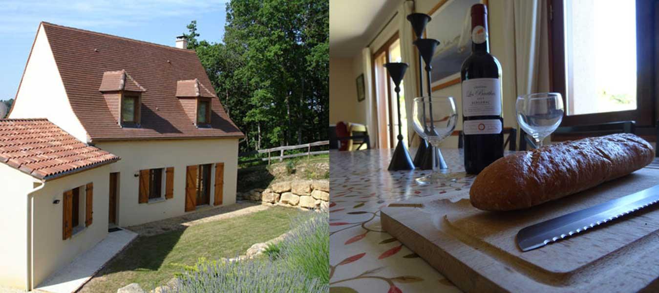 house_wine_bread